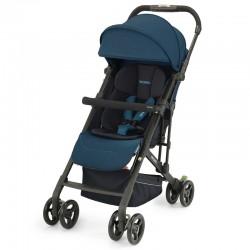Recaro Easylife 2 Stroller - Teal Green (89120410050)