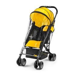 Recaro Easylife Stroller Rain Cover