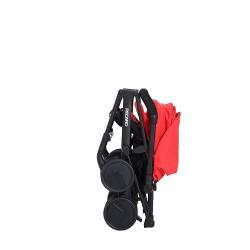 Recaro Easylife Stroller (Asian Version) - Red