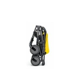 Recaro Easylife Stroller (Asian Version) - Yellow