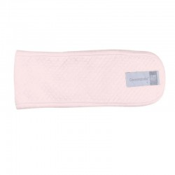 Red Castle Cocoonababy Spare Tummy Band - Pink