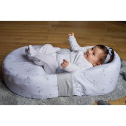 Red Castle Cocoonababy - Dream Cloud