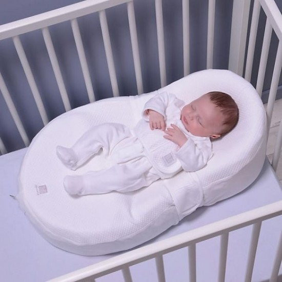 Red Castle Cocoonababy