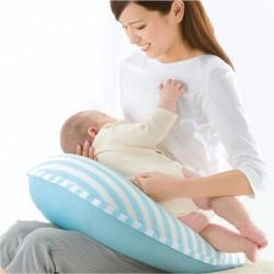 Richell Airy Nursing Cushion