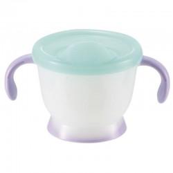 Richell Aqulea Drink Training Mug