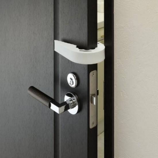 Richell Door Stopper