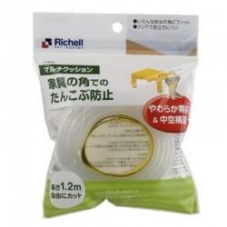 Richell Multi-Purpose Edges Cushion