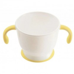 Richell ND Two handle cup