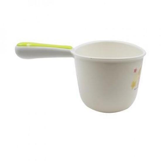 Richell Bucket