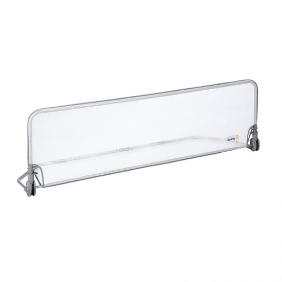 Safety 1st Bed Rail 90 cm (24770010)