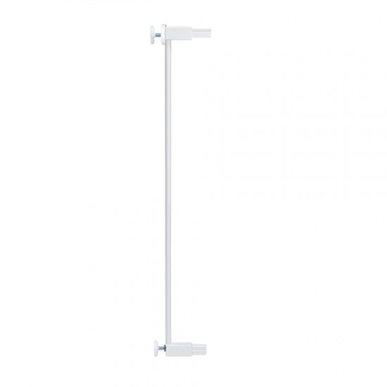 Safety 1st  Easy Close Extra Tall Safety Metal Gate Extension 7 cm  (24254310)