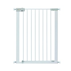Safety 1st  Easy Close Extra Tall Safety Metal Gate - 73 to 80 cm (2424431000)