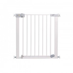 Safety 1st  Easy Close Safety Metal Gate - 73 to 80 cm (24484310)