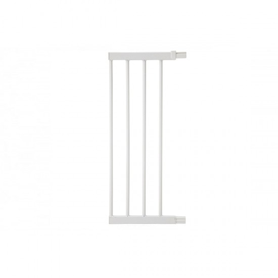 Safety 1st Easy Close Safety Metal Gate Extension 28 cm  (24304310)