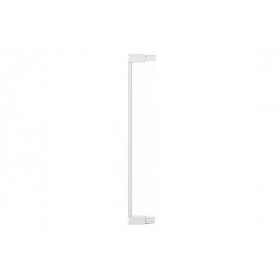 Safety 1st  Easy Close Safety Metal Gate Extension 7 cm  (24284310)