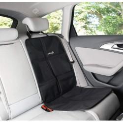 Safety 1st Car Sear Protector