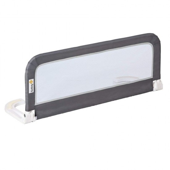 Safety 1st Portable Bed Rail - dark grey  (24835510)