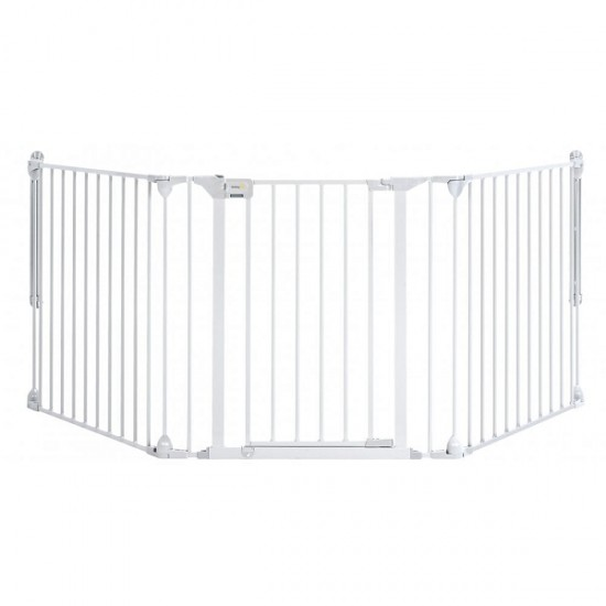 Safety 1st  Modular 3 Multi-Panel Gate (24224311)