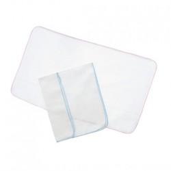 Simba Gauze Bath Towel - 2 pcs