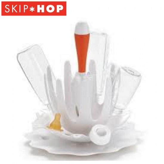 Skip*Hop Splash Bottle Dryer