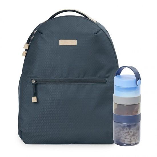 Skip Hop GO ENVI Eco-Friendly Nappy Backpack