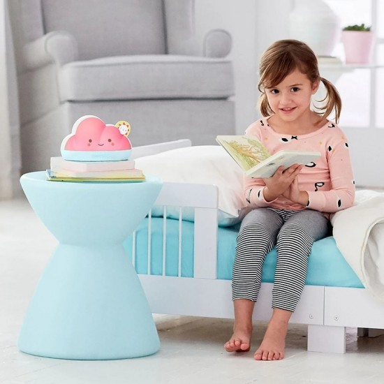 Skip Hop Moonlight & Melodies Sleep Trainer nightnight - Cloud