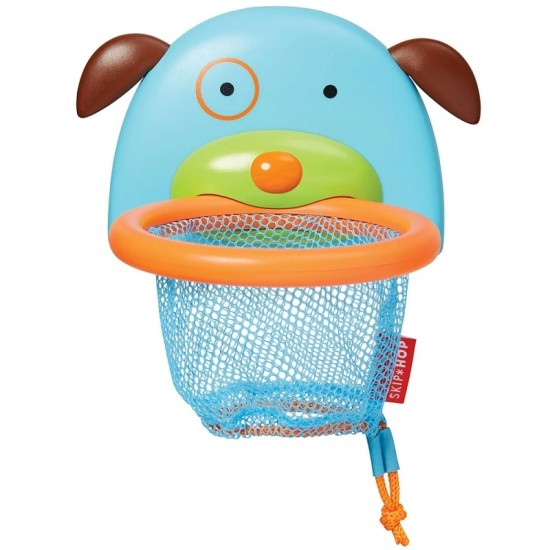 Skip Hop Zoo Bathtime Basketball