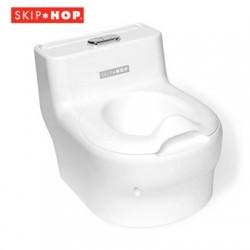 Skip Hop Made for Me Potty