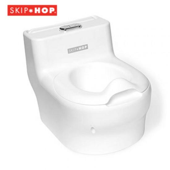 Skip*Hop Made for Me Potty