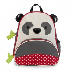 Skip Hop Zoo Pack - Panda