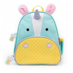 Skip Hop Zoo Pack - Unicorn