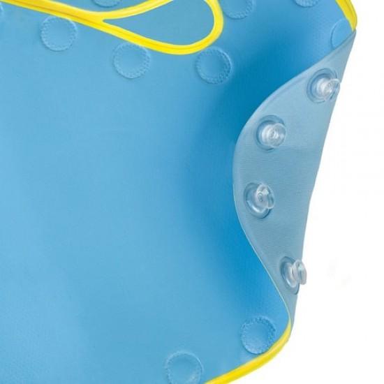 Skip*Hop Moby Bath Mat