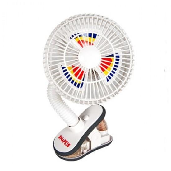 Snapkis Portable Fan