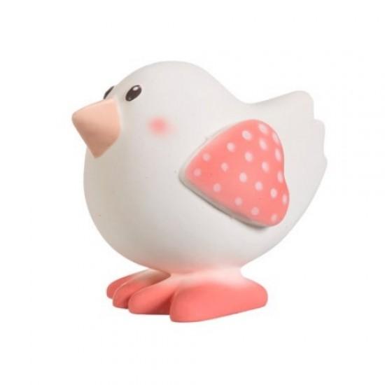 Sophie Kiwi the Bird