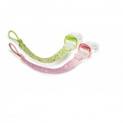 bibi soother holder (111033)