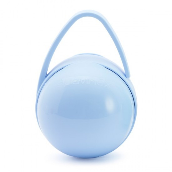 Suavinex duo soother case