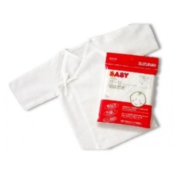 Suzuran Baby Short Underwears - 2 pcs
