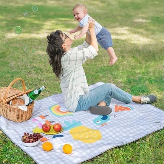 Taf Toys Outdoors Playmat