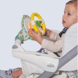 TAF Toys Stroller Wheel Toy
