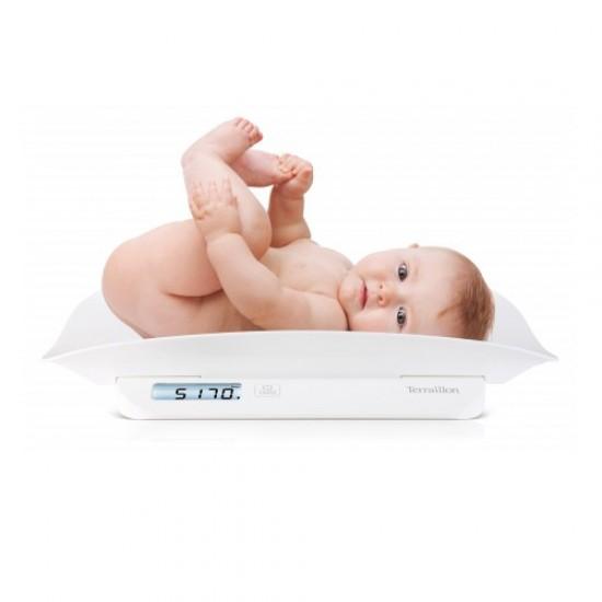 Petit Terraillon Evolutive Baby Scale