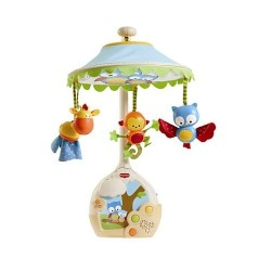 Tiny Love Magical Night Mobile (015964)
