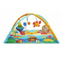 Tiny Love Under The Sea Activity Gyms Play Mat (016822)