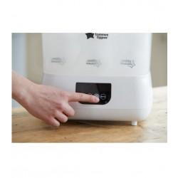 Tommee Tippee Electric Steriliser & Dryer