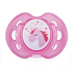 Tommee Tippee Air Style Soother 0-6m