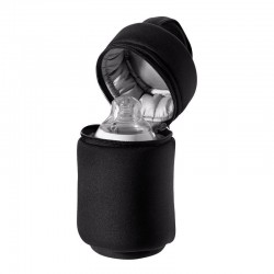 Tommee Tippee Insulated Bottle Bag