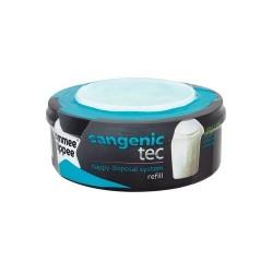 Tommee Tippee Sangenic Refill Cassette - 1 pack