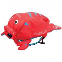 Trunki Paddlepak - Lobster (Age 2 ~ 6 yrs)