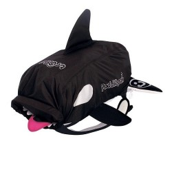 Trunki PaddlePak ( for age 6 yrs+) - Whale