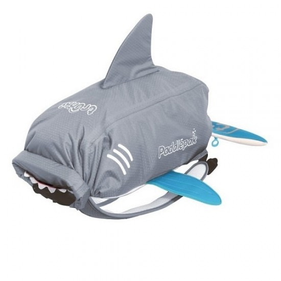 Trunki PaddlePak ( for age 6 yrs+) - Shark