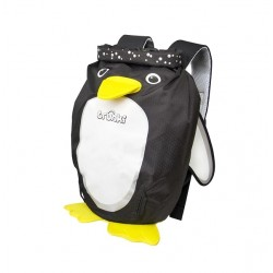 Trunki Paddlepak - Pippin the Penguin (Age 2 ~ 6 yrs)